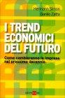 I Trend Economici del Futuro Hermann Simon