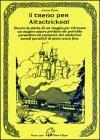 Il Treno per Altschicksal