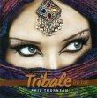 Tribale Phil Thornton