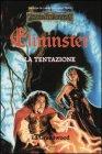 Trilogia di Elminster - Vol. 3: La Tentazione
