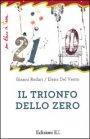 Il Trionfo dello Zero Gianni Rodari