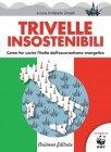 Trivelle Insostenibili eBook