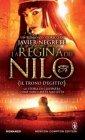 Il Trono d'Egitto. La Regina del Nilo Vol. 1 - Javier Negrete