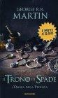 Il Trono di Spade - Volume 9 - L'Ombra della Profezia