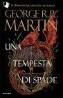 Il Trono di Spade Vol.3 - George R.R. Martin