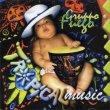 Tropical Music - Gruppo Fuego