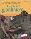 I Trucchi del Giardiniere