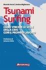 Tsunami Surfing - eBook Riccardo Ferrari, Andrea Migliavacca