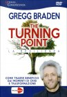 The Turning Point - La Resilienza - Videocorso In DVD Gregg Braden