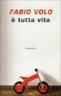 � Tutta Vita Fabio Volo