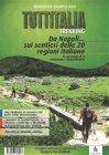 Tuttitalia Trekking (eBook) Benedetto Scarpellino