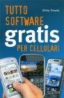 Tutto Software Gratis per Cellulari Silvia Ponzio