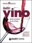 Tutto Vino (eBook)