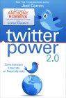 Twitter Power 2.0 Joel Comm