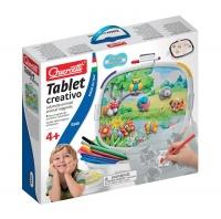 Tablet Creativo - Quercetti