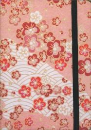 Taccuino - Sakura Ciliegie