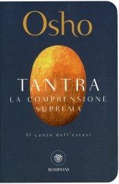 Tantra - Libro di Osho