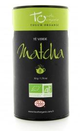Te' Verde Matcha