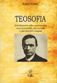 Teosofia Rudolf Steiner