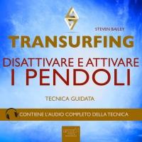 Transurfing - Disattivare e Attivare i Pendoli - Audiolibro