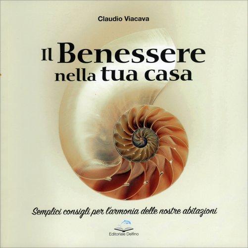 La tua casa la tua anima claudio viacava for Progettando la tua casa perfetta