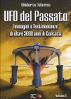 Ufo del Passato - Volume 2 Umberto Telarico