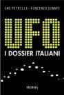 UFO - I Dossier Italiani eBook Lao Petrilli
