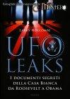 Ufo Leaks Larry Holcombe