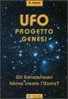 Ufo Progetto Genesi