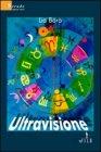 Ultravisione