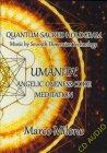Umanit� - CD Audio - Marco Milone