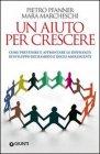 Un Aiuto per Crescere (eBook)