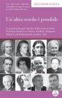 Un'Altra Scuola è Possibile (eBook) Gino Aldi, Antonella Coccagna, Lorenzo Locatelli