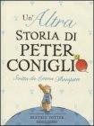 Un'Altra Storia di Peter Coniglio Emma Thompson