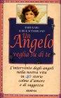 Un Angelo Veglia su di Te Rick Sutherland Barb Karg