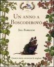 Un Anno a Boscodirovo - Quattro Storie Attraverso le Stagioni