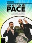Un Anno di Pace eBook