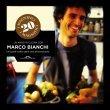 Un Anno in Cucina con Marco Bianchi (eBook) Marco Bianchi