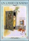 Un Canto di Natale Charles Dickens