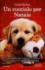 Un Cucciolo per Natale Linda Steliou
