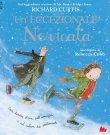 Un'Eccezionale Nevicata (eBook) Richard Curtis