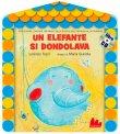 Un Elefante Si Dondolava Lorenzo Tozzi, Maria Gianola