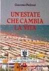 Un'Estate che Cambia la Vita (eBook) Giacomo Pedroni