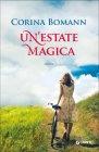 Un'Estate Magica - Corina Bomann