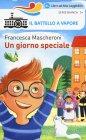 Un Giorno Speciale Francesca Mascheroni