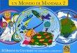 Un Mondo di Mandala - Volume 2 Klaus Holitzka