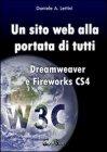 Un Sito Web alla Portata di Tutti (eBook)