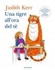 Una Tigre all'Ora del Tè Judith Kerr