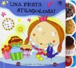 Una Festa Stragolosa! Gabriele Clima, Cristina Bernascone Raffoul