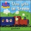 Una Gita in Treno - Silvia D'Achille